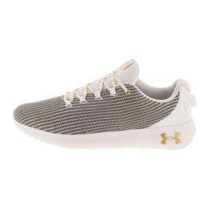 Under Armour Men's UA Ripple MTL Running Shoe 8.5